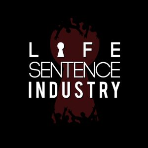 Logo Life Sentence Industry